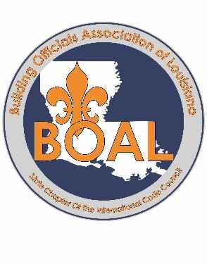 2018 BOAL Annual Conference